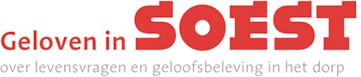 Geloven in Soest – Protestantse gemeente Soest